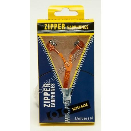 32583 ( Наушники в упаковке ZIPPER)