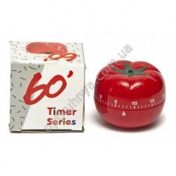 20453 ( Таймер-секундомер на 60 мин.)