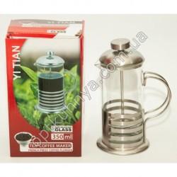 8322 (Чайник заварник пресс 350мл)