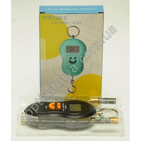 2192 (Кантер электроный очень удобный для кухоннго позования)
