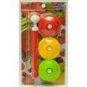 22513 ( Вакуумная система для консервации и хранения продуктов)