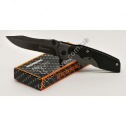 21071 ( Нож раскладной Browning)