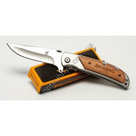 16351 ( Нож раскладной Browning)