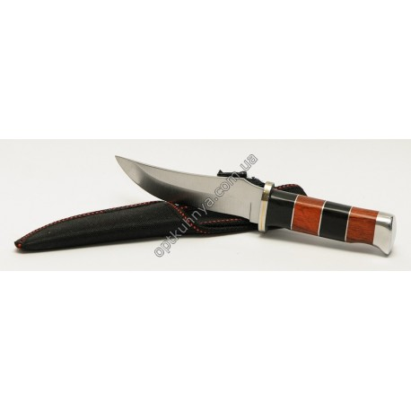 14451 (Нож охота хорошего качества )