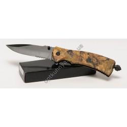 16371 ( Нож раскладной)