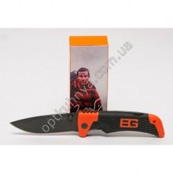 16021 (Нож раскладной Gerber)