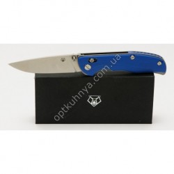 24661 ( Нож раскладной D2)