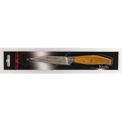 """24741 (Нож кухонный хорошего качества """"Kitchtn Prince"""""""