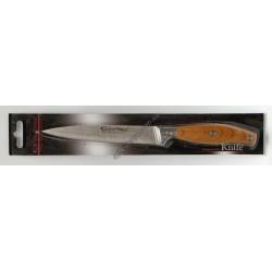 """24751 (Нож кухонный хорошего качества """"Kitchtn Prince"""""""